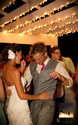 Weddings: Image